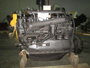 Двигатели  Д-240,  Д-243,  Д-245,  Д-260,  ЯМЗ-236,  ЯМЗ-238,  ЯМЗ-240,